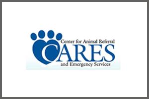 animalCares